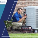 How to Improve Your Air Conditioner's Efficiency