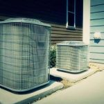 Myths About Split Heating and Air Conditioning Systems