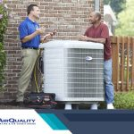 4 Tips to Handle HVAC Emergencies Properly