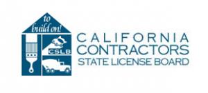 license-CSLB