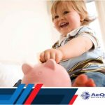 Top Money Saving Tips on Using Your Heating and Air Conditioning System