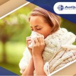 How to Minimize Spring Allergies