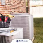 Tips on Prepping Your HVAC Before Going on Vacation