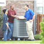 5 Ways to Save Money on Carrier® HVAC Products