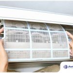 Getting Rid of Biofilm in Your HVAC System