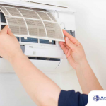 Is Your HVAC System Making Your Home Dustier?