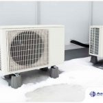 4 Tips on Optimizing Your HVAC System for Winter