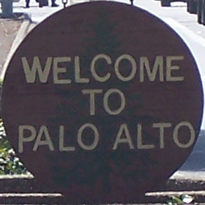 HVAC services in Palo Alto, CA from Air Quality