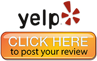 yelpreviewlogo-new-200x125