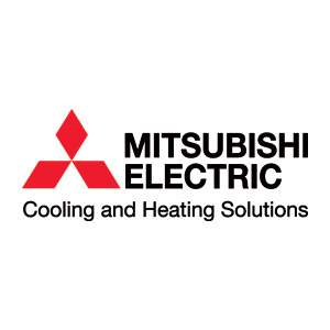 Mitsubishi HVAC Dealer San Jose California