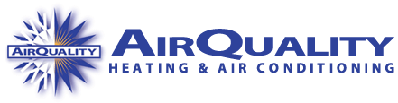 Air Quality Heating & Air