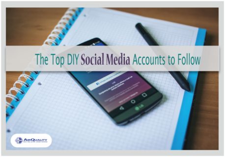 top-diy-social-media